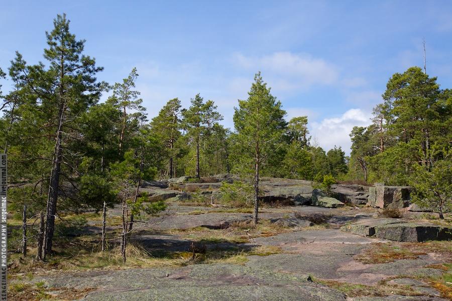 20130515_FINLAND_1698