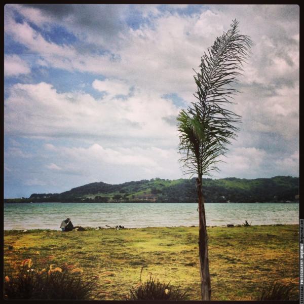 20130830_JAMAICA_005
