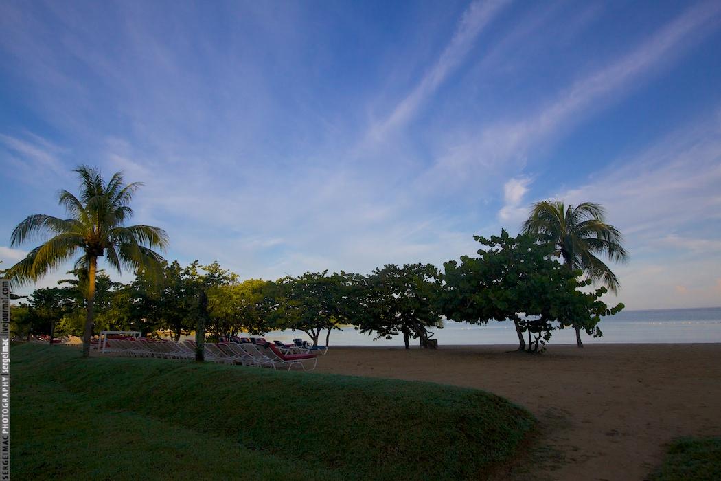 20130831_JAMAICA_012