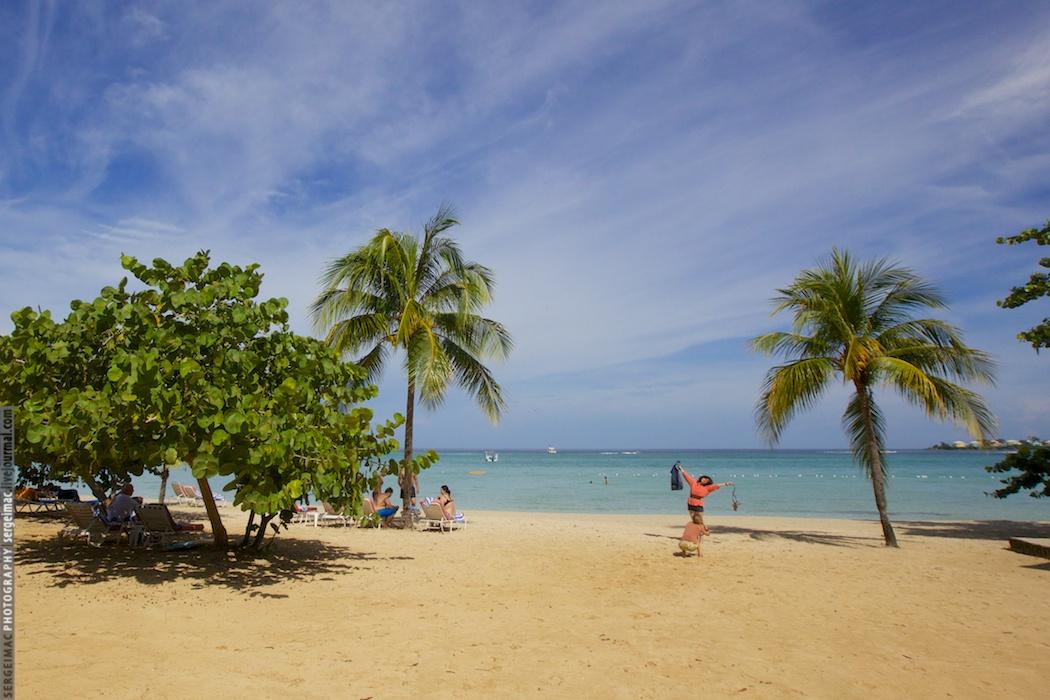 20130831_JAMAICA_039