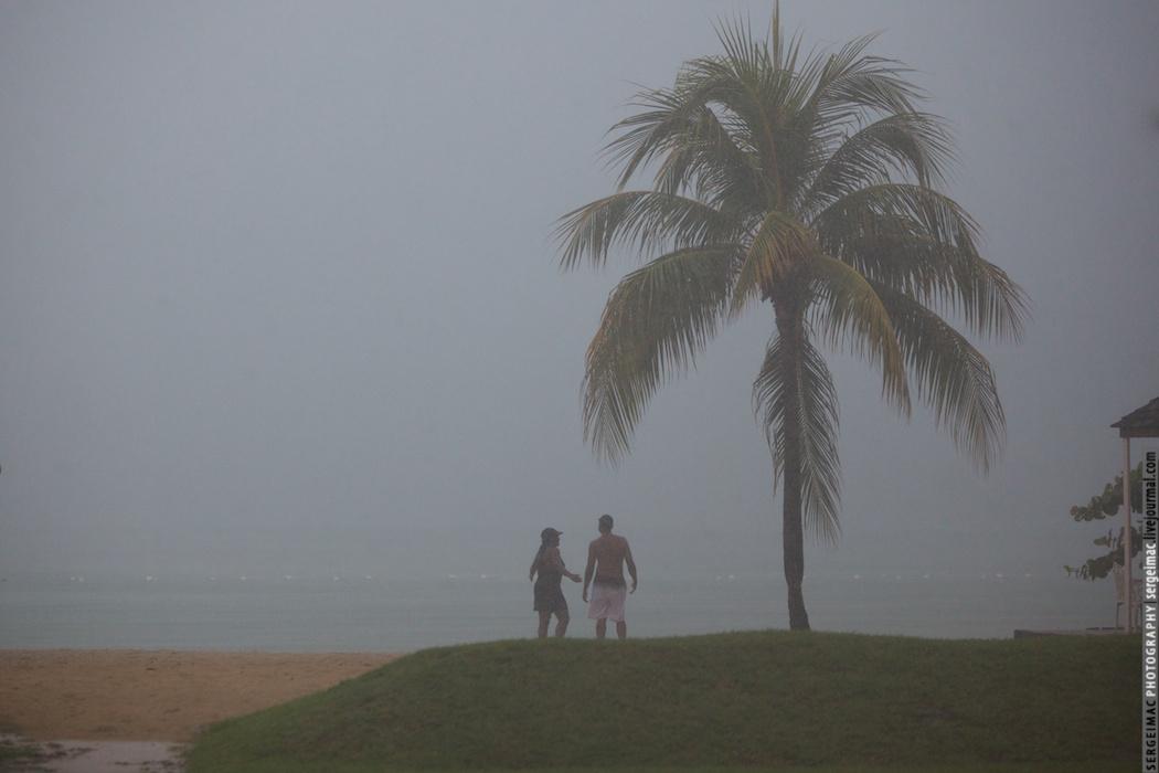 20130831_JAMAICA_048