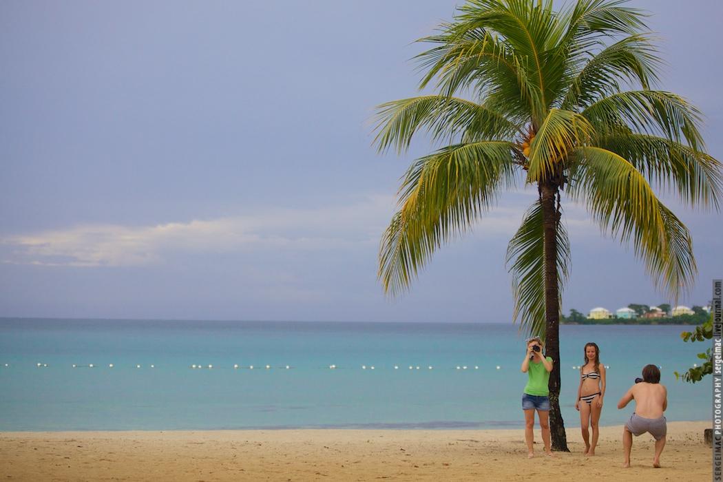 20130901_JAMAICA_061