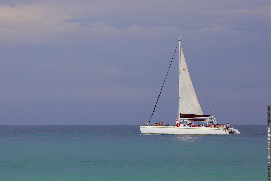 20130901_JAMAICA_069
