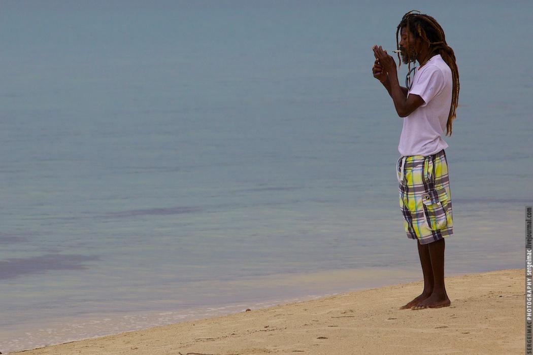 20130901_JAMAICA_114