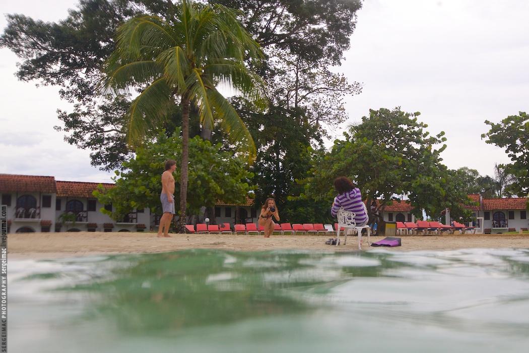20130901_JAMAICA_193