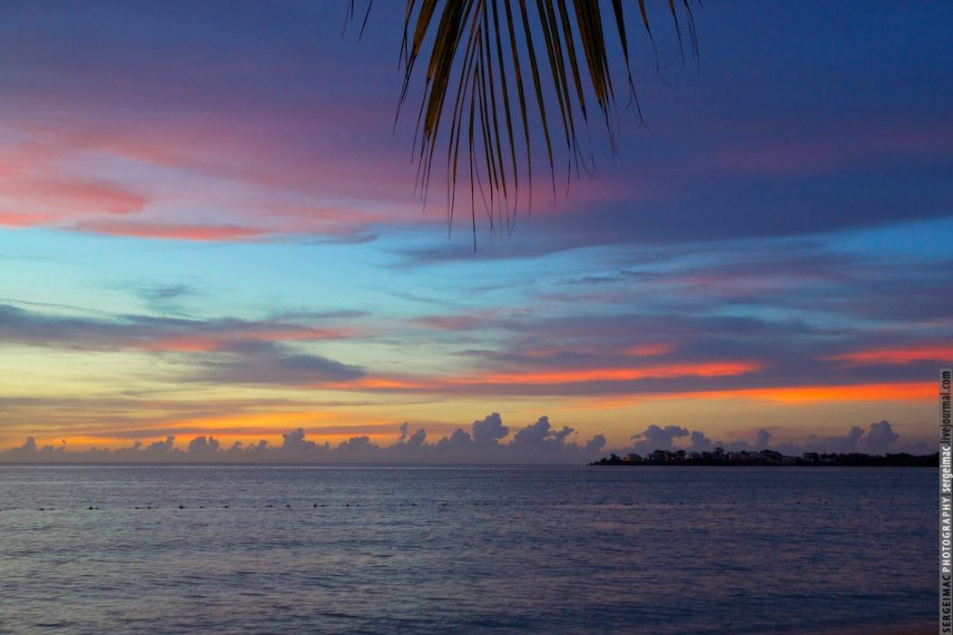20130907_JAMAICA_1723