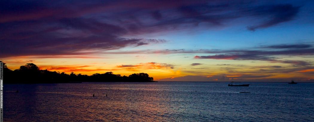 20130907_JAMAICA_1739