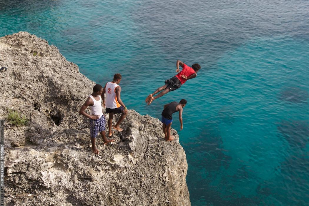 20130903_JAMAICA_395