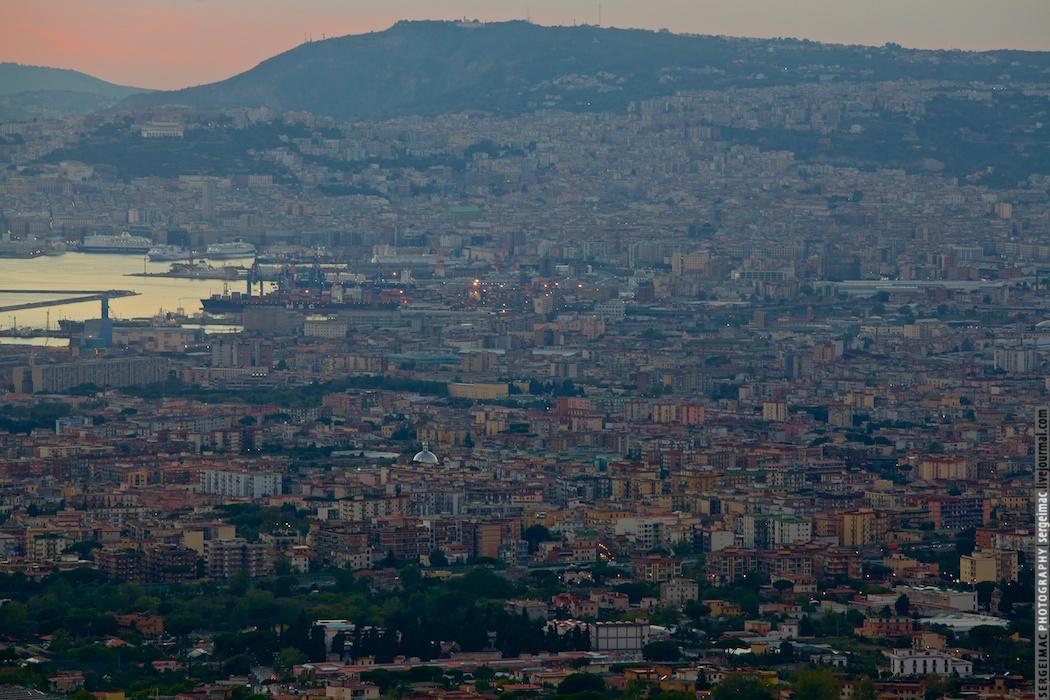 20131002_ITALY_507