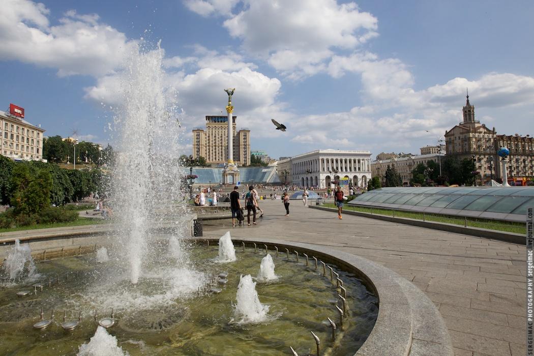 201306_UKRAINE_067