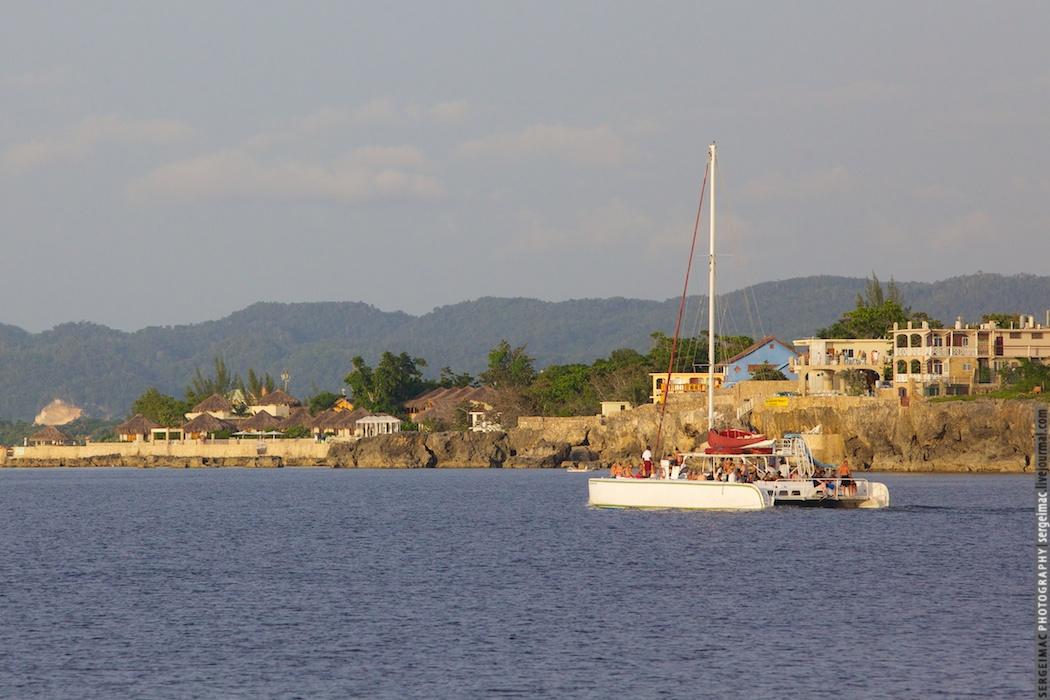 20130903_JAMAICA_477
