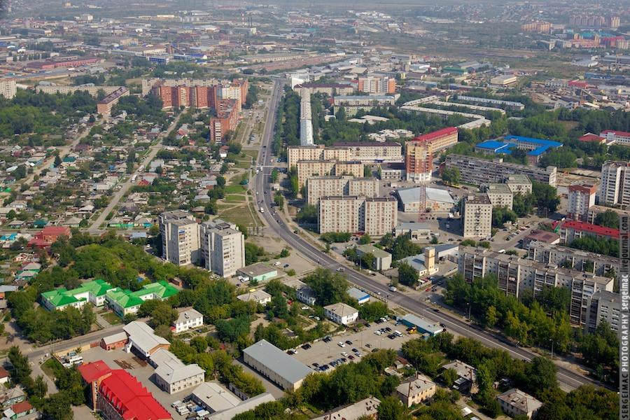20120811_UTAIR_053