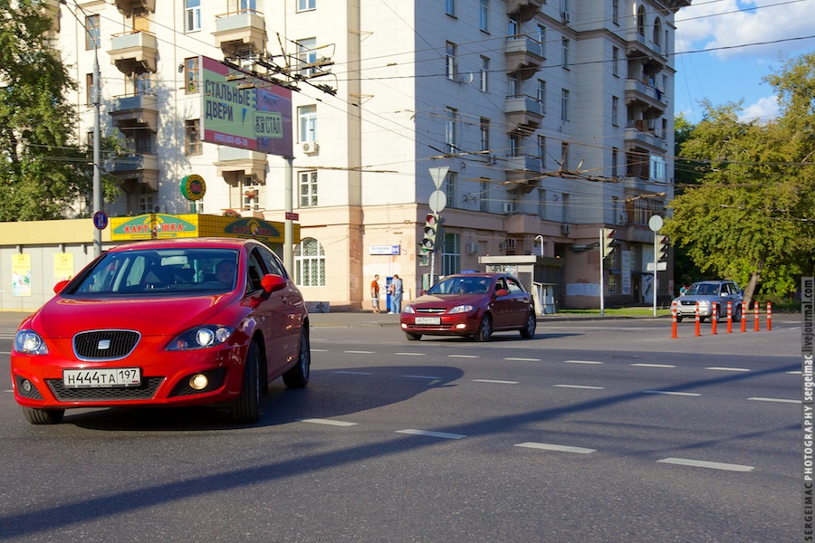 20120819_SEAT_001