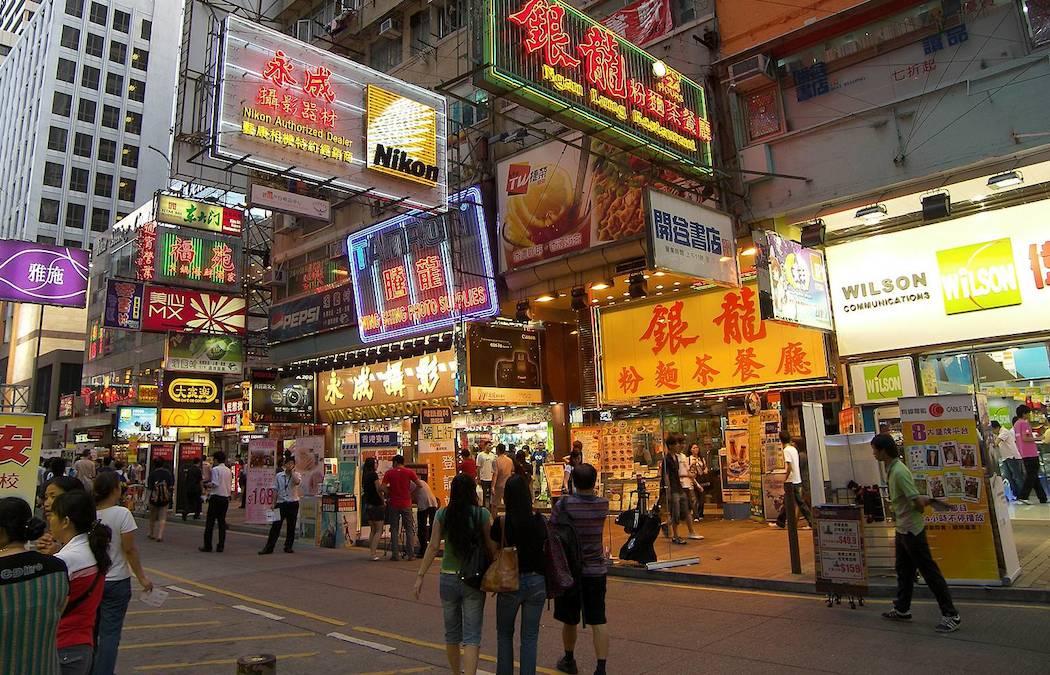 Hong-Kong-streets-Mong-Kok-shops (1)