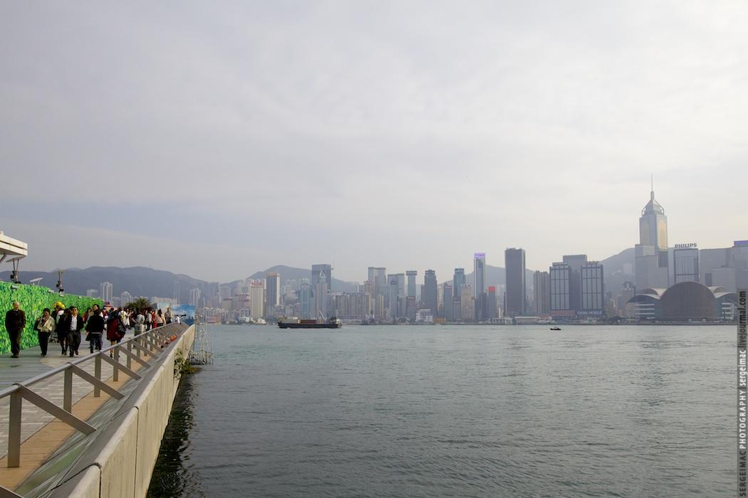 20140113_HONKONG_031