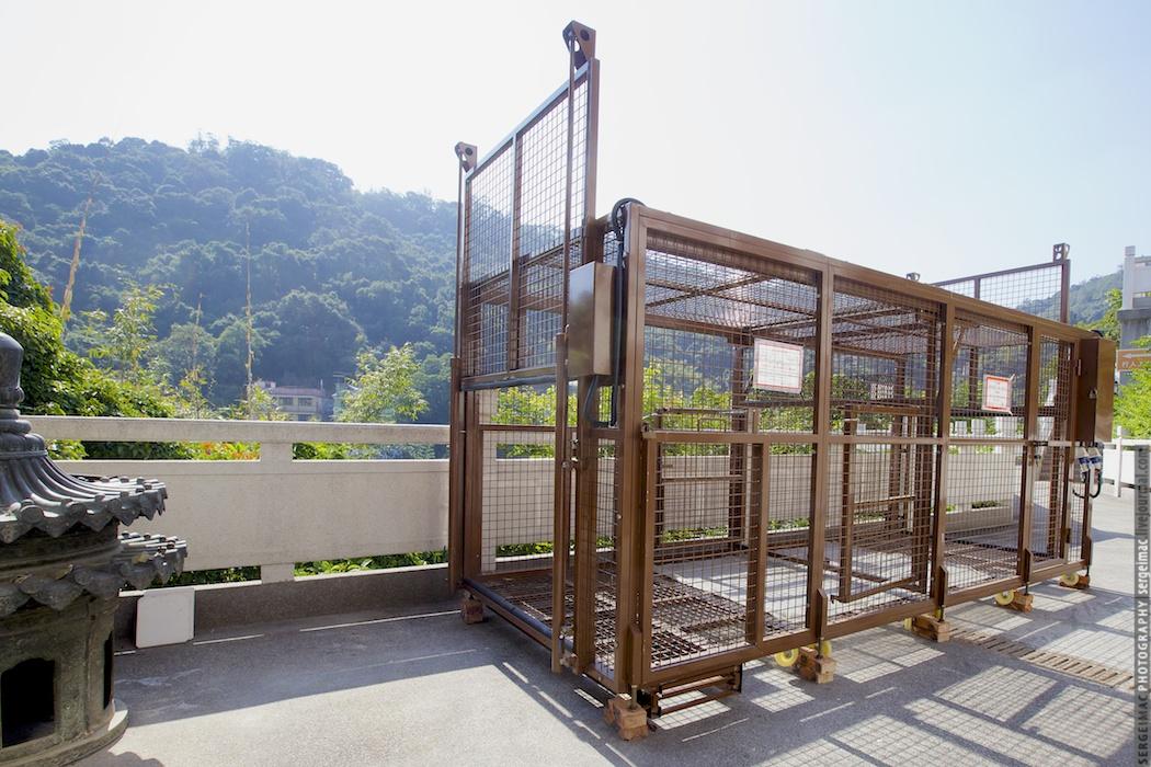 20140115_HONKONG_566
