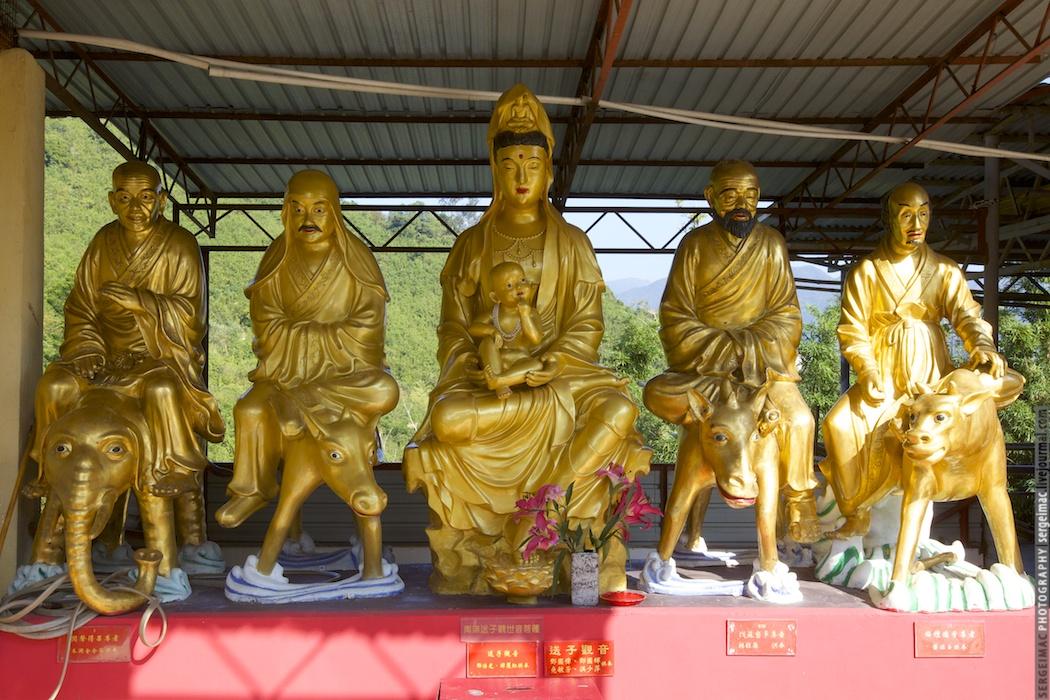 20140115_HONKONG_585