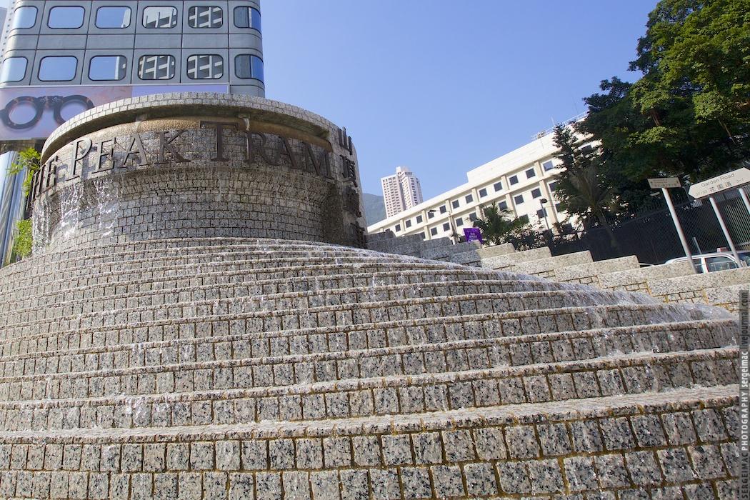 20140114_HONKONG_151