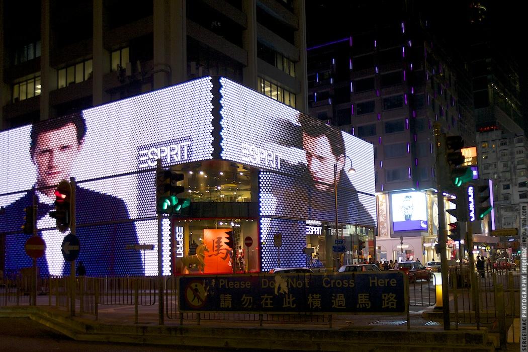 20140116_HONGKONG_661