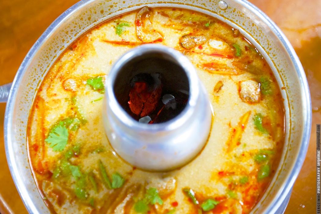20110811_THAI_507