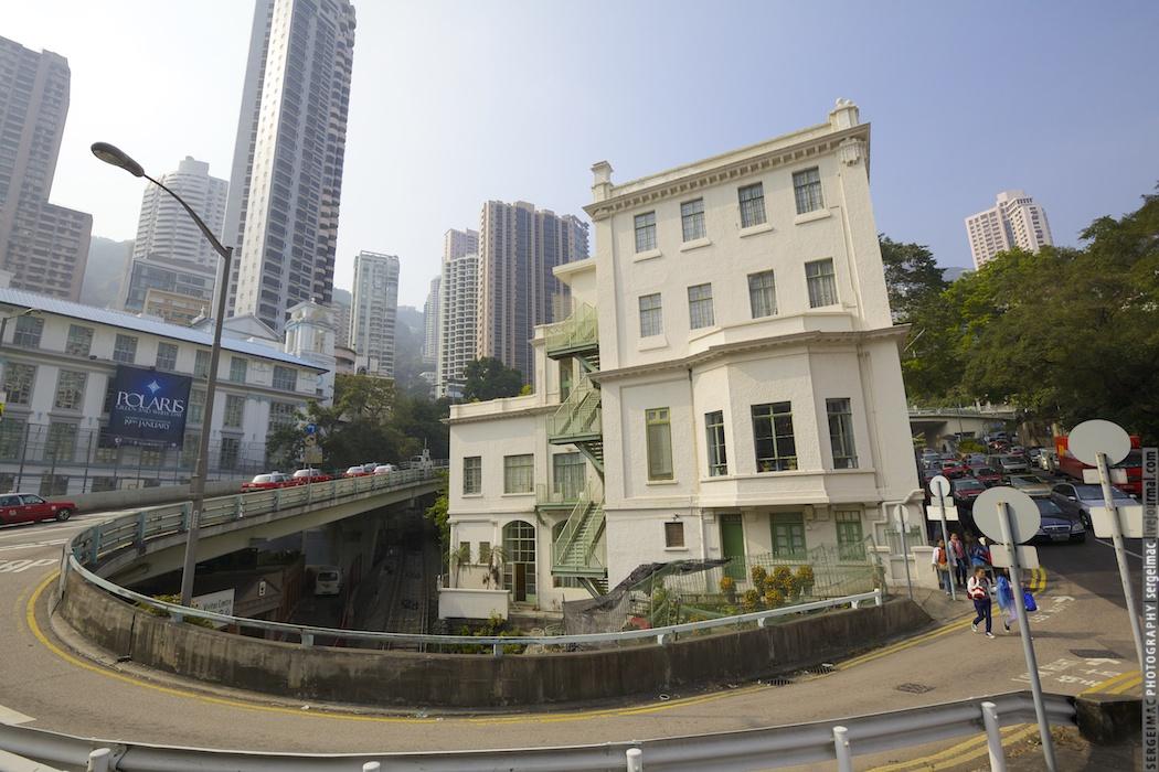 20140119_HONGKONG_1000