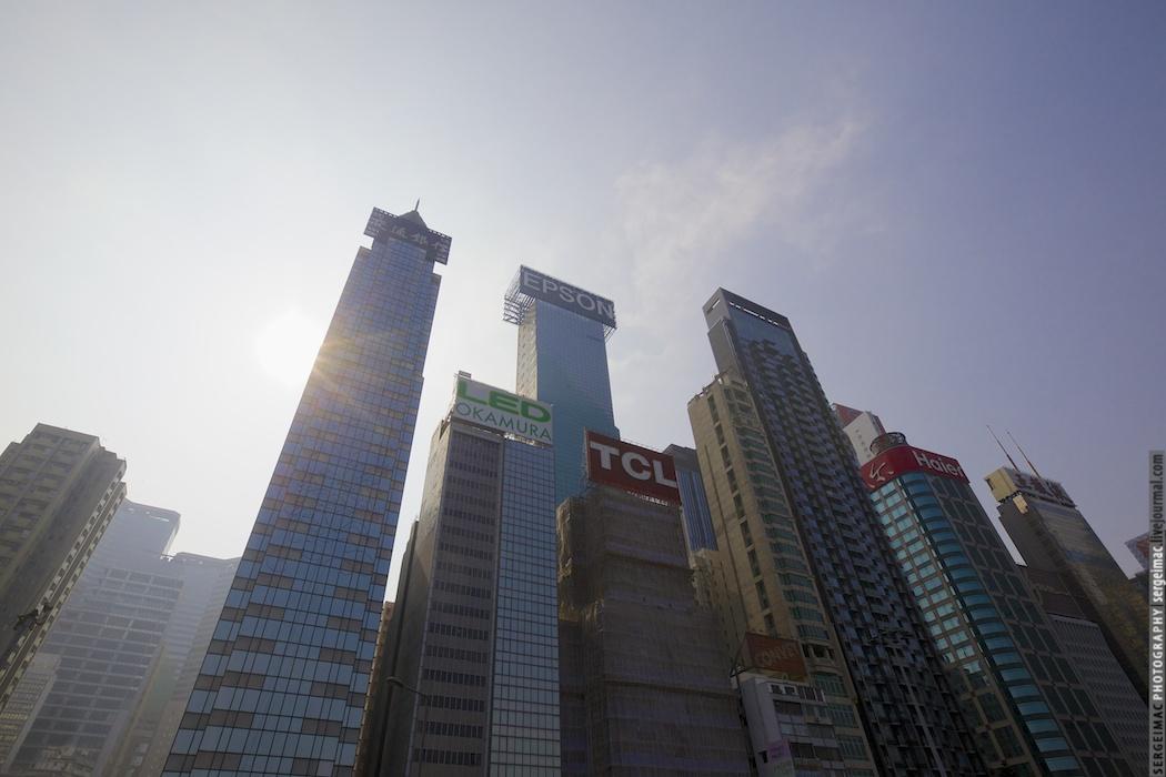 20140119_HONGKONG_1024