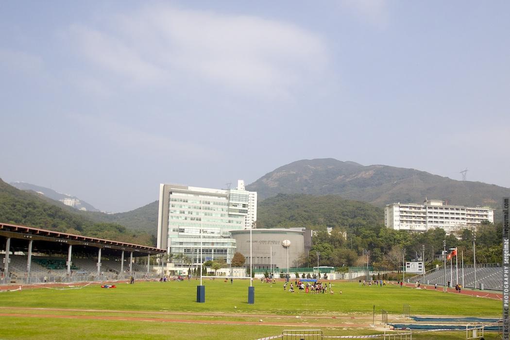 20140119_HONGKONG_1049