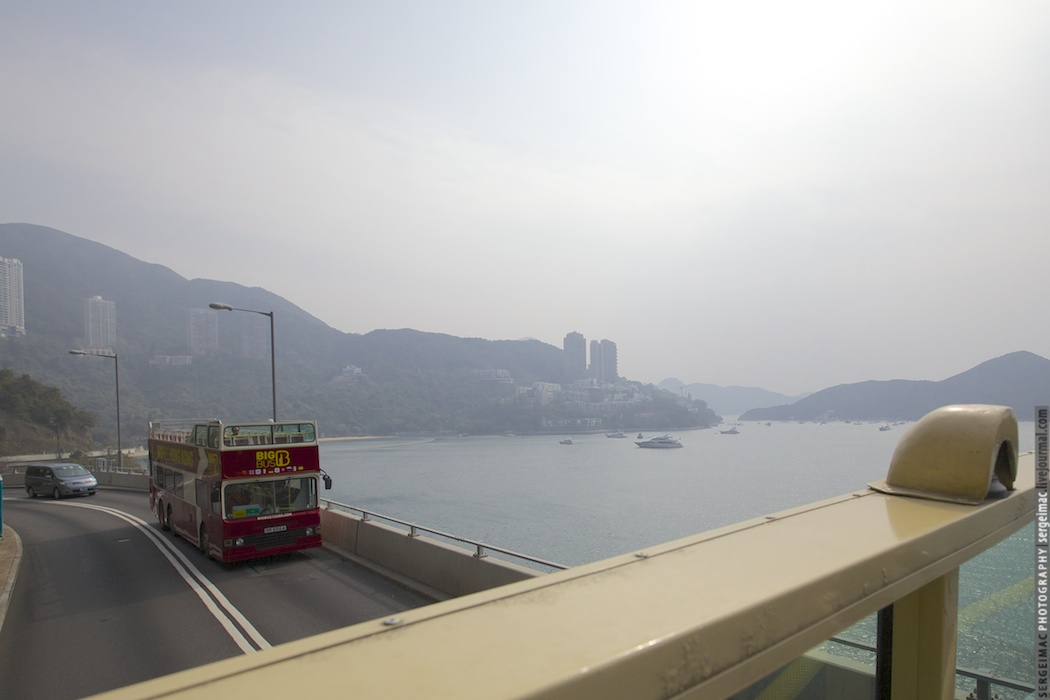 20140119_HONGKONG_1053