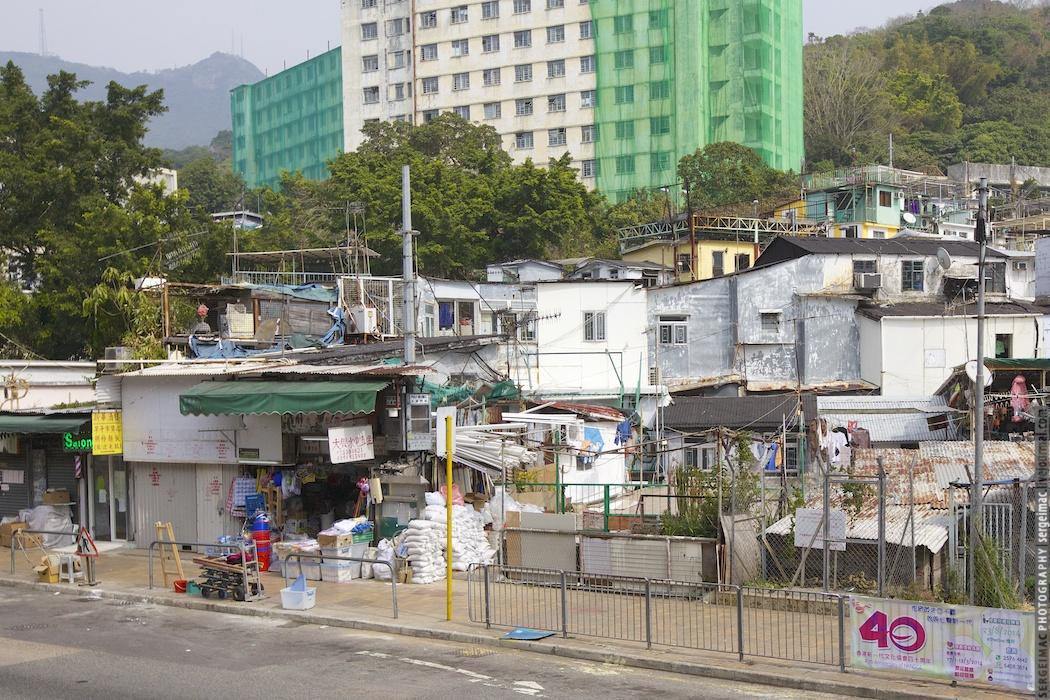20140119_HONGKONG_1220