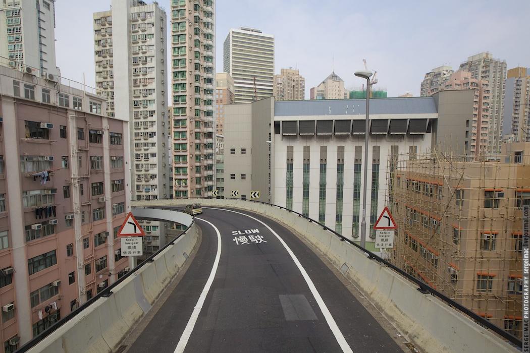 20140119_HONGKONG_1257