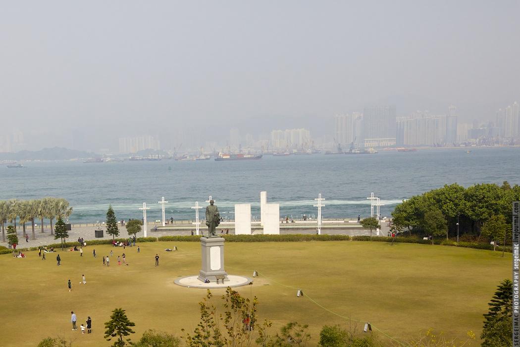 20140119_HONGKONG_1266