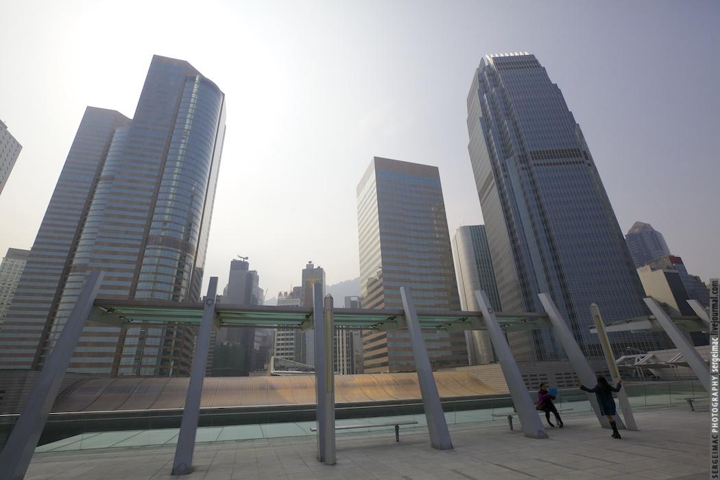 20140119_HONGKONG_1294