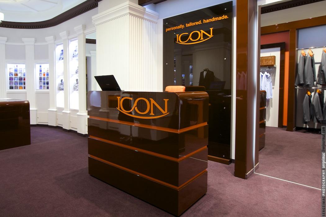 20140402_ICON_004