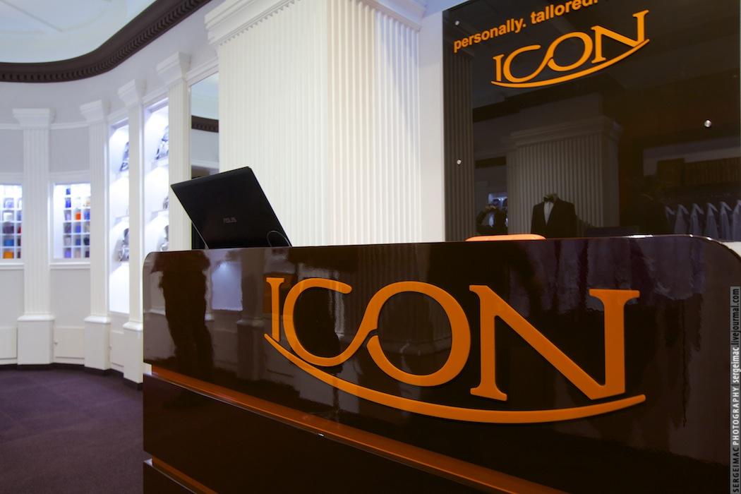 20140402_ICON_007