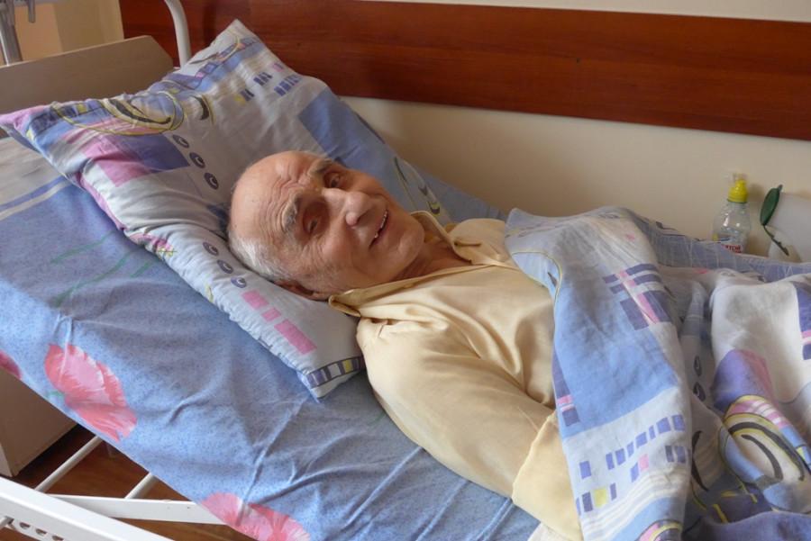 Дорожно клиническая больница иркутск