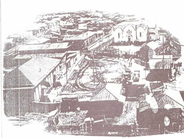 к221934 г На месте церкви теперь обелиск