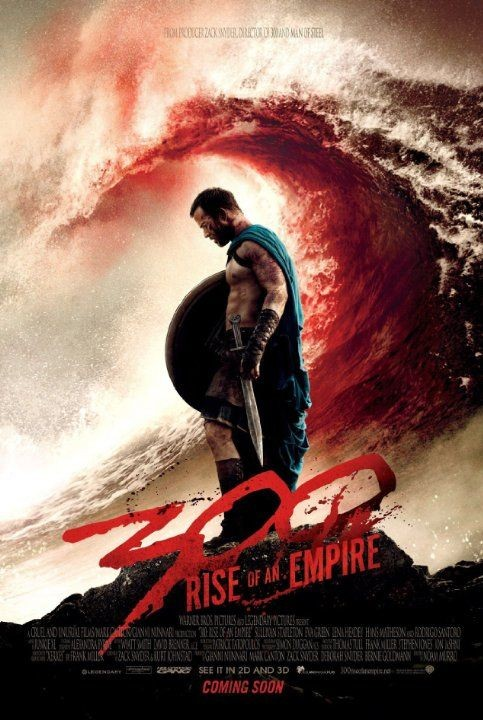 300-Rise-of-An-Empire-2014