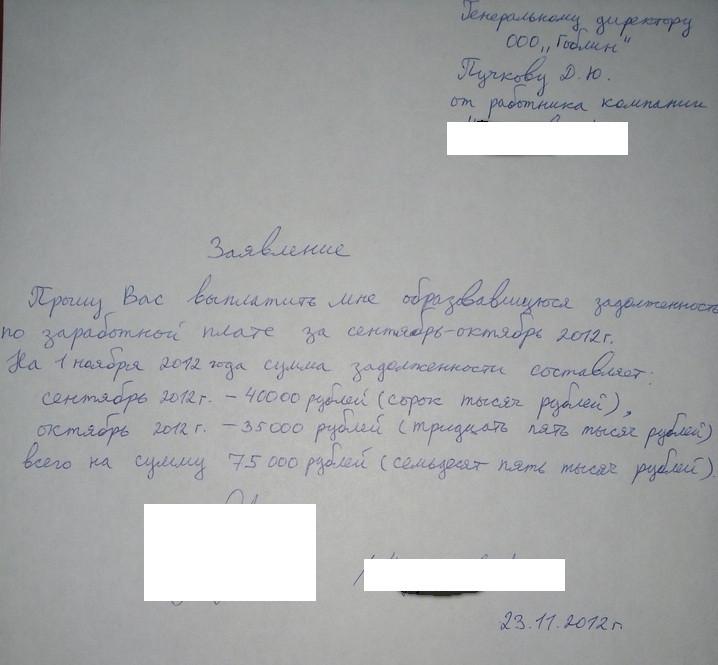 Zayavlenie1