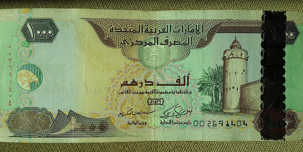 это просто арабская валюта картинки заказчик