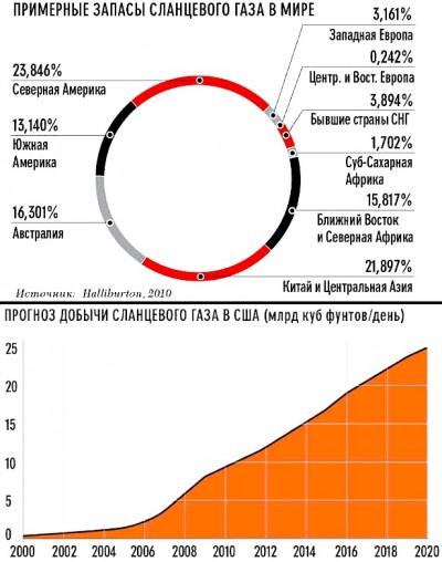 http_www_pronedra_ru_uploads_c_dI_dIYFKz71zF