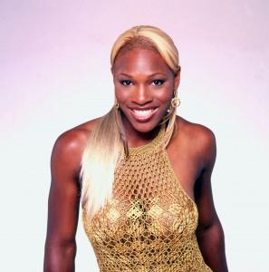 Serena_Williams_blonde11-297x300