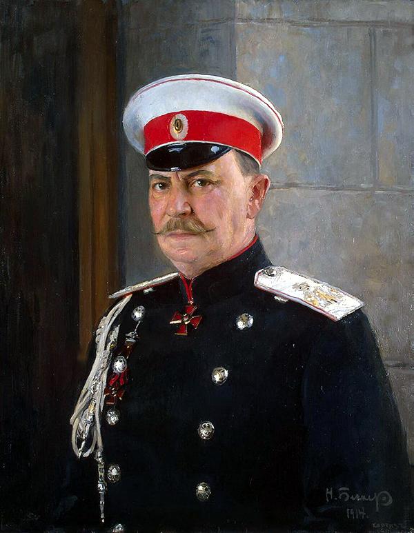 Отец -Князь (с 1885) Феликс Феликсович Юсупов граф Сумароков-Эльстон1