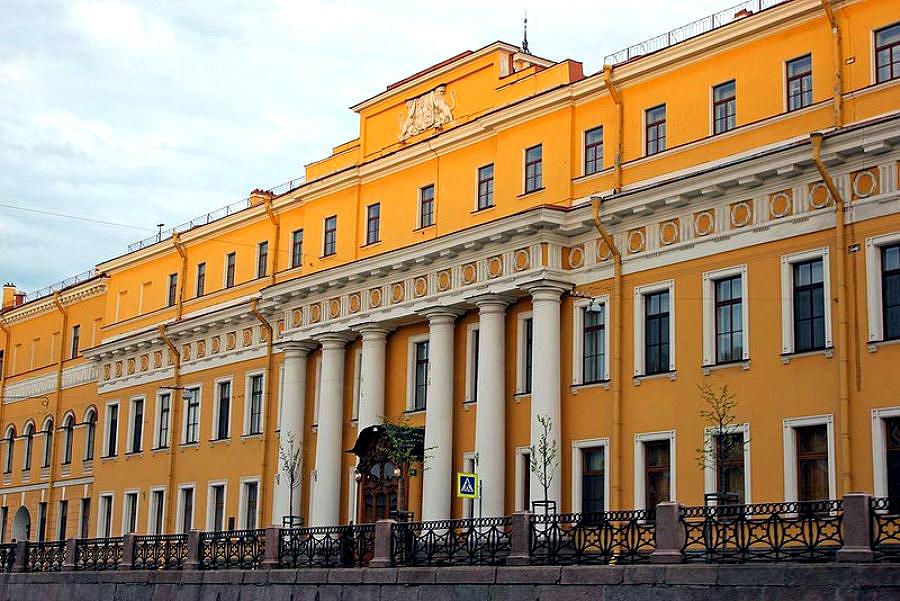 yusupovskiy_dvorec_4