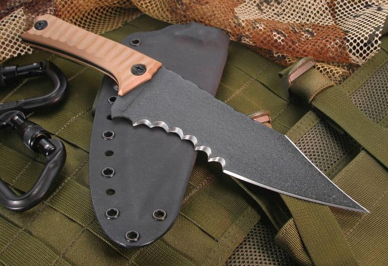 knife-2229