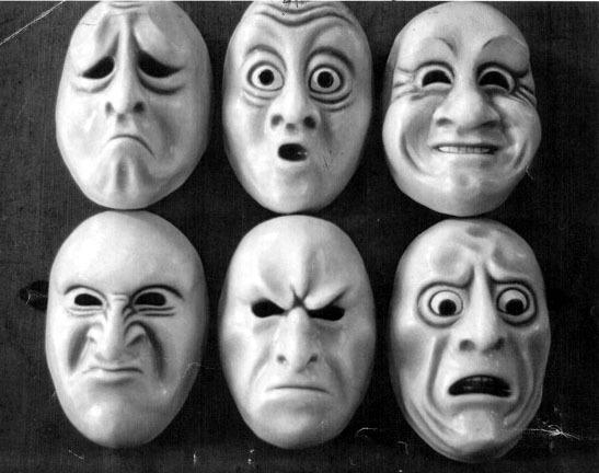 6 якорей, резко снижающих эффективность продаж, тренинги Больше