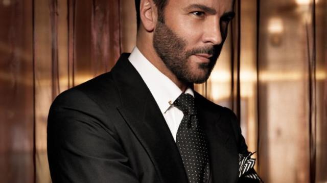 рубашка, сорочка, галстук