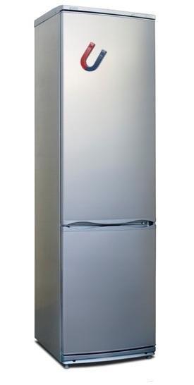 магнит на холодильник в виде магнита