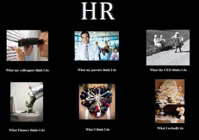 HR, менеджер по персоналу, кадровик, директор по персоналу, отдел кадров