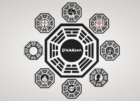дхарма, dharma