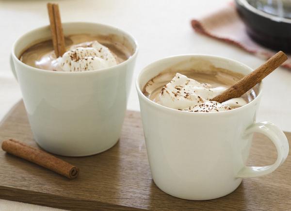 2 кофе